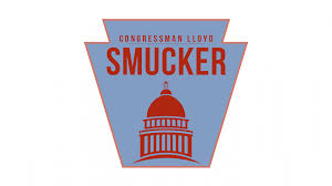 smucker announces recipient of usda grant for innovative