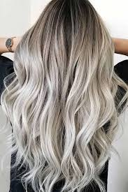 hair color 201 hair color 2017 2018 a platinum hair color is literally the