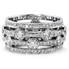 ring hand rings images 53 best right hand rings images jewerly rings and jpg