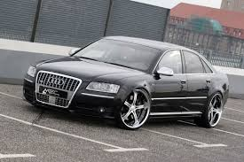 audi a8 alloys mec design alloy wheels vad audi a8 pictures illinois liver