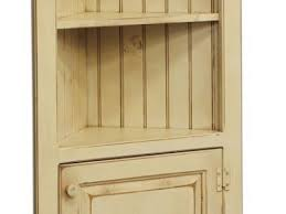 amish pine pottery pantry cabinet amish kitchen pantry cupboards