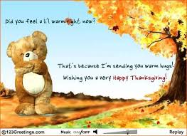 50 best thanksgiving wishes quotes images on happy