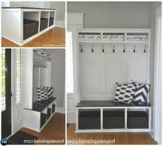 entryway cubbies diy entryway ideas diy entry bench with cubbies and hooks