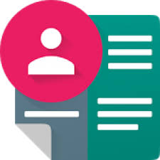 Resume Apps 8 Best Resume Apps Free Bonus Free Apps For Android