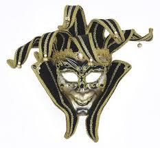 venetian masks types venetian mask everyday artwork