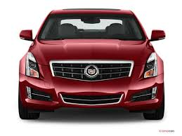 2013 ats cadillac 2013 cadillac ats prices reviews and pictures u s