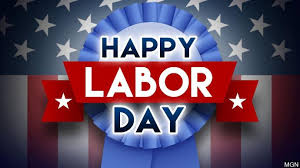what is the meaning of labor day