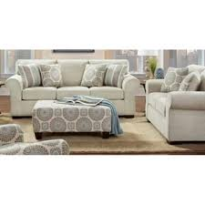 Loveseat With Ottoman Ottoman Included Sofas Couches U0026 Loveseats For Less Overstock Com