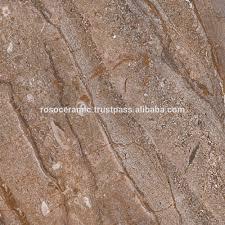 kajaria floor tiles buy kajaria floor tiles product on alibaba com
