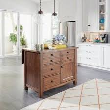create a cart kitchen island homestyles kitchen island home styles create a cart kitchen island