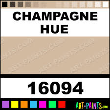 champagne window color stained glass and window paints inks and