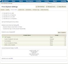 administrative guide pdf