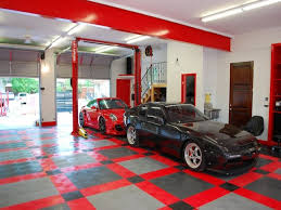 cool garage ideas price list biz