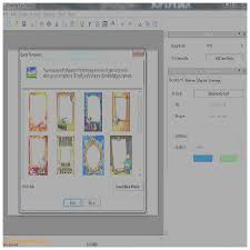 greeting cards beautiful best software for greeting cards best