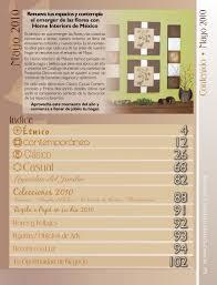 home interiors catálogo mayo 2010 pdf flipbook