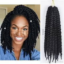 how much do crochet braids cost 2018 synthetic hair twist crochet braids senegalese twist