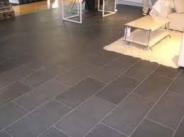 gray rectangular floor tile norwood grey