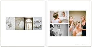 wedding photo album design a classic album design for an wedding plumeria album design