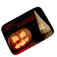 halloween doormat online get cheap oriental child aliexpress com alibaba group