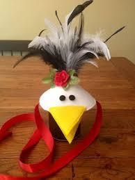 Infant Chicken Halloween Costume 25 Chicken Costumes Ideas Baby Chicken
