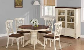 dining room chairs ebay dining room startling 4 dining room chairs for sale beguiling