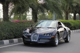 custom bugatti can u0027t afford a bugatti veyron how about a suzuki based replica