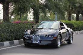 custom bugatti can u0027t afford a bugatti veyron how about a suzuki based replica
