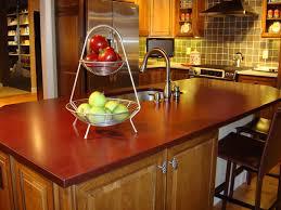 attractive design decorating of simple interior also featuring