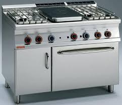 fourniture cuisine professionnelle fourniture cuisine professionnel cuisine idées de