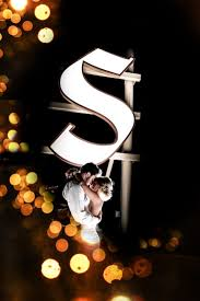 Wedding Reception Venues St Louis 295 Best The Caramel Room At Bissinger U0027s Images On Pinterest