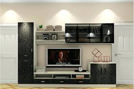 tv cabinet designs for living roomtv wall unit room india simple