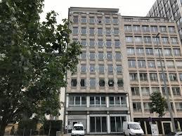 location bureau luxembourg location bureau luxembourg sur wortimmo lu page 3