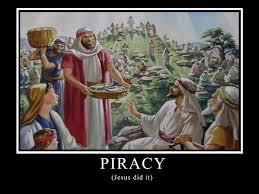 Piracy Meme - piracy jesus did it piracy pinterest humour