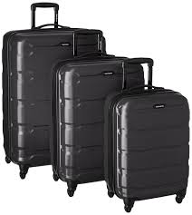 best luggage deals black friday amazon best sellers best luggage sets