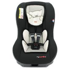 meilleurs siege auto siege auto bébé guide et tests sur les sièges autos