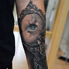 best 25 broken tattoo ideas on pinterest beautiful tattoos for