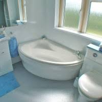 bathroom small bathroom remodeling idea using white tub combine