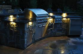 outdoor kitchen lights led outdoor kitchen lighting guangdong delight technology co ltd