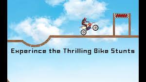motocross racing games free download bike racing game motocross car driving games 4 kids android