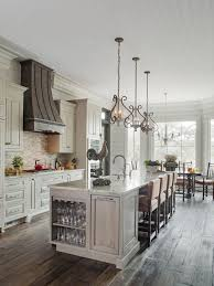 farmhouse kitchen ideas photos 10 all time favorite farmhouse kitchen with raised panel cabinets