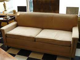 furniture elegant hideabed for comfortable sofa bed design ideas