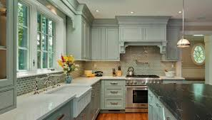 Best White Paint For Kitchen Cabinets by Zealous Repainting Kitchen Cabinets Tags White Painted Kitchen