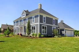lowes paint colors exterior traditional with maibec fencing and gates