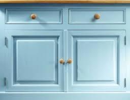 repeindre meuble cuisine laqué meuble cuisine laqu meuble de cuisine laque meuble de cuisine laque