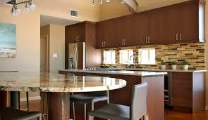 Interior Design Firms Austin Tx by Austin Interior Design Michelle Thomas Design Google