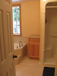 huyvan home improvement ottawa bathroom renovations bathroom