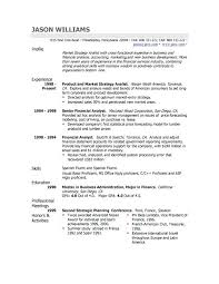 100 resume summary examples entry level pretentious design