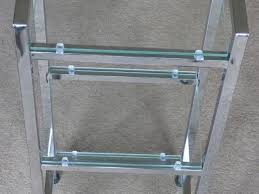 Bathroom Shelf Unit Glass Shelving Unit Bathroom Descargas Mundiales Com
