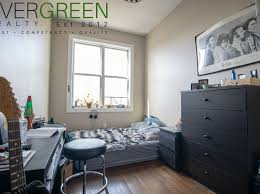 one bedroom apartments brooklyn apartments for rent in brooklyn ny zillow
