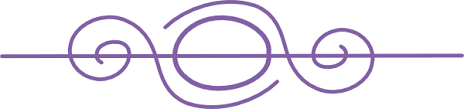 Decorative Line Clip Art Divider Line Free Download Clip Art Free Clip Art On Clipart